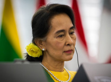 Mianmar: Após golpe de Estado, junta militar dissolve partido de Aung San Suu Kyi