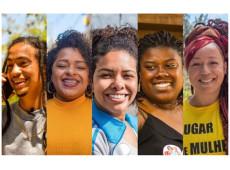 Histórico: Porto Alegre elege primeira bancada negra na capital mais segregada do Brasil