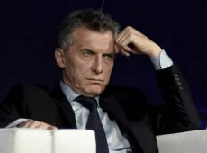 Argentina: escândalo de espionagem ilegal na gestão Macri provoca divisão entre ex-aliados