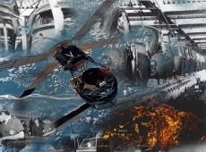 Quando a Volks vai reparar as imensas queimadas realizadas por ela na Amazônia?