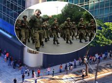 """Escândalo: 189.695 militares receberam irregularmente """"auxílio emergencial"""" de R$ 600"""