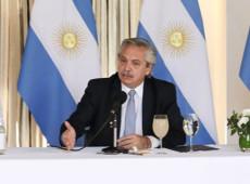 Argentina propõe adiar por três anos pagamento de dívida com FMI