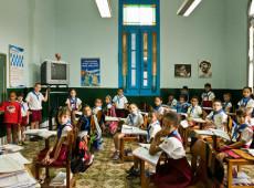 Entenda como bloqueio econômico estadunidense tem afetado programas educacionais em Cuba