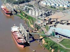 Papel do Estado avança na Argentina com expropriação da agroexportadora Vicentin