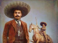 Cadernos do Terceiro Mundo | A vida e o legado de Emiliano Zapata: o maior líder camponês da América Latina