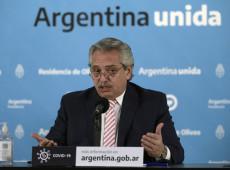 Parceria entre México e Argentina para produzir vacinas a baixo custo é boa notícia