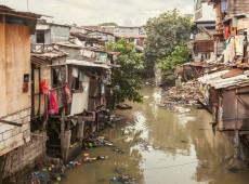 Silêncio proposital sobre mudança do marco legal é nova arma para privatizar saneamento