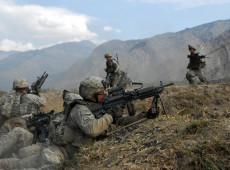Uma derrota, 2 trilhões de dólares e 200 mil mortos: o curioso fim da guerra do Afeganistão, a mais longa dos Estados Unidos