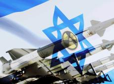Israel viola tratado de não proliferação nuclear e ameaça estabilidade no Oriente Médio