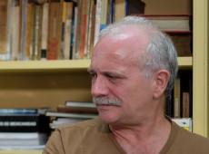 Com o golpe contra Dilma, EUA castraram a potência que era o Brasil, diz Altamiro Borges