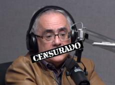 Cannabrava | Censura a Nassif escancara cumplicidade da imprensa com golpe