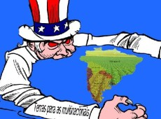 Guerra Híbrida: a nova guerra do século 21 no Brasil