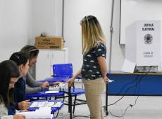 Adiamento das eleições municipais deve ser votado ainda nesta semana pelo Senado