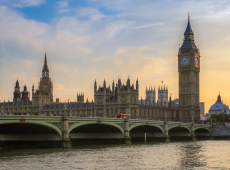 Brexit: 750 mil europeus já pediram residência permanente no Reino Unido