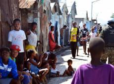 'Não vemos saída da crise': Haiti segue sem presidente um mês após assassinato de Moise