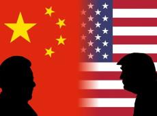China começou incomodar os EUA e europeus, isso foi um erro geoestratégico, diz especialista