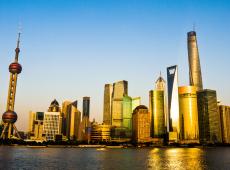 """China já está nos cinco continentes. Entenda """"boom"""" econômico que mudará eixo do mundo"""
