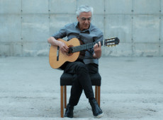 Julgamento da Condor é retomado em Roma na semana de estreia, em Veneza, de filme sobre prisão de Caetano