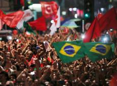 Movimientos brasileños lanzan un plan de 60 propuestas contra la covid-19 y la crisis