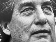 100 anos de Octavio Paz: lembrança do poeta rebelde que renunciou à diplomacia