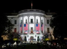 Cannabrava | Os EUA ou se reinventam ou irão para o lixo da história, sem a menor glória