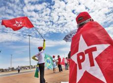 Zé Dirceu | A esquerda precisa promover profundas mudanças e uma releitura do Brasil