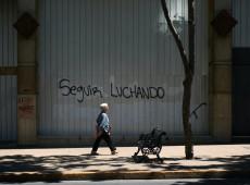 Movimentos sociais chilenos se articulam para fazer parte da nova constituinte