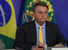 Vladimir Safatle | Bolsonaro é um líder fascista no sentido clássico do termo. Todos os elementos estão presentes