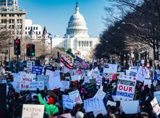 Possível autogolpe de Trump nas eleições preocupa ativistas estadunidenses
