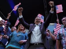 Movimento indepentista de Porto Rico perde forças pela anexação aos Estados Unidos