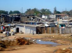 Pandemia pode aumentar desemprego e pobreza na América Latina, diz Cepal