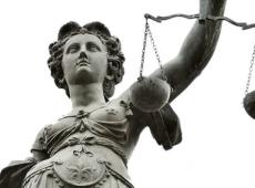 Cristina Kirchner y la Corte Suprema: Cuando la justicia no es tal, la civilización no existe