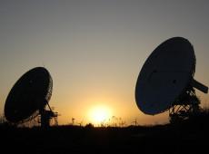 Oito países da América Latina promovem a criação de agência espacial regional