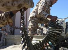 Entenda como caos se instalou na Líbia após derrubada de Muammar Gaddafi
