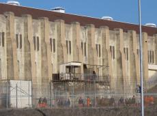 EUA: Califórnia volta a libertar prisioneiros para evitar avanço da covid-19 em penitenciárias