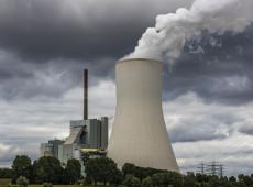 Três norte-americanos produzem emissões de carbono suficientes para matar uma pessoa, diz estudo