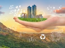 Dever de toda cidade é promover o bem-estar social e a felicidade de seus habitantes