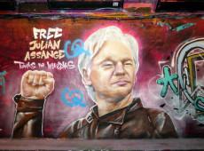 Wikileaks, asilo e prisão: relembre os principais fatos sobre o caso de Julian Assange