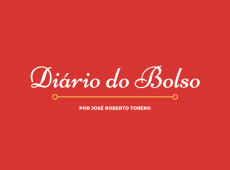 Diário do Bolso: justiça brasileira às vezes funciona