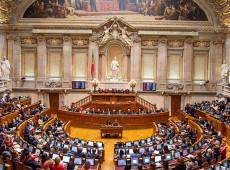Parlamento de Portugal aprova descriminalização da eutanásia