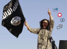 Saiba quais são as fases e patrocinadores da guerra híbrida-midiática contra Síria