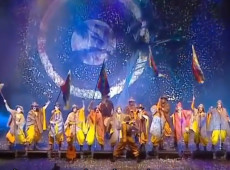 Uruguai: música de Carnaval critica direita latino-americana e pede 'fora, Bolsonaro'