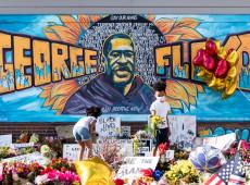 Policial que provocou morte de George Floyd começa a ser julgado nos EUA