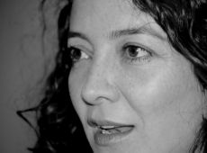 Cony Camelo: la actriz colombiana que declaró guerra a la guerra