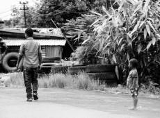 Pandemia pode levar 86 milhões de crianças à pobreza até o final do ano
