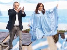 Eleições na Argentina devem colocar fim à era neoliberal de Macri