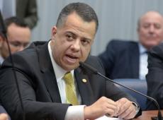 Deputados criam CPI para atacar autonomia das universidades públicas paulistas
