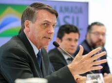 Como denúncias contra Bolsonaro em órgãos internacionais impactam imagem do Brasil?