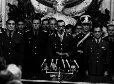 Hoje na História: 1976 - Golpe militar instaura ditadura na Argentina
