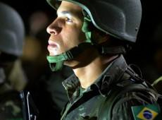 Cannabrava | El momento en Brasil es crucial: o ellos, o nosotros, o los civiles, o los militares